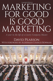 Marketing for Good, is Good Marketing